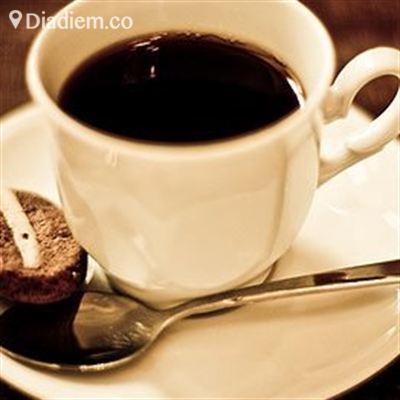 Mộc Coffee Quán