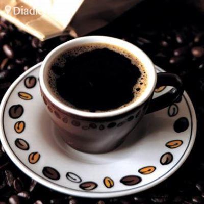 Newstar Cafe – Thích Quảng Đức
