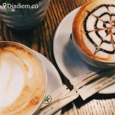 Rolax Cafe