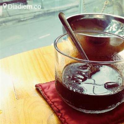 Tố Nga Cafe