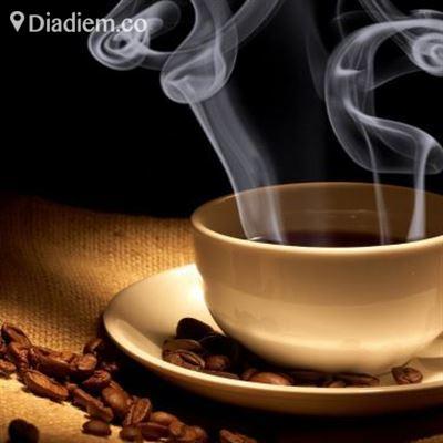 Trà My Cafe – Lưu Văn Lang