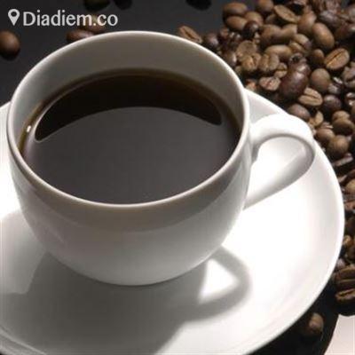 Tre Coffee – Mai Thị Lựu
