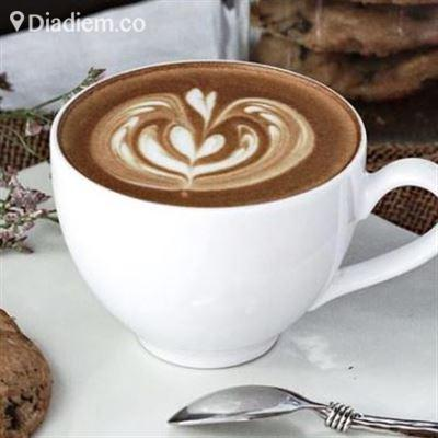 TT Hi End Coffee