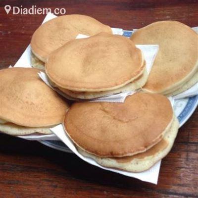 Yoko – Bánh Rán Doremon